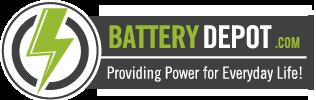Battery Depot Blog