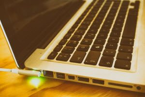 How to Test Laptop Battery