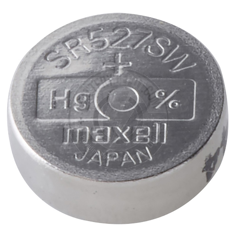 319 Watch Battery
