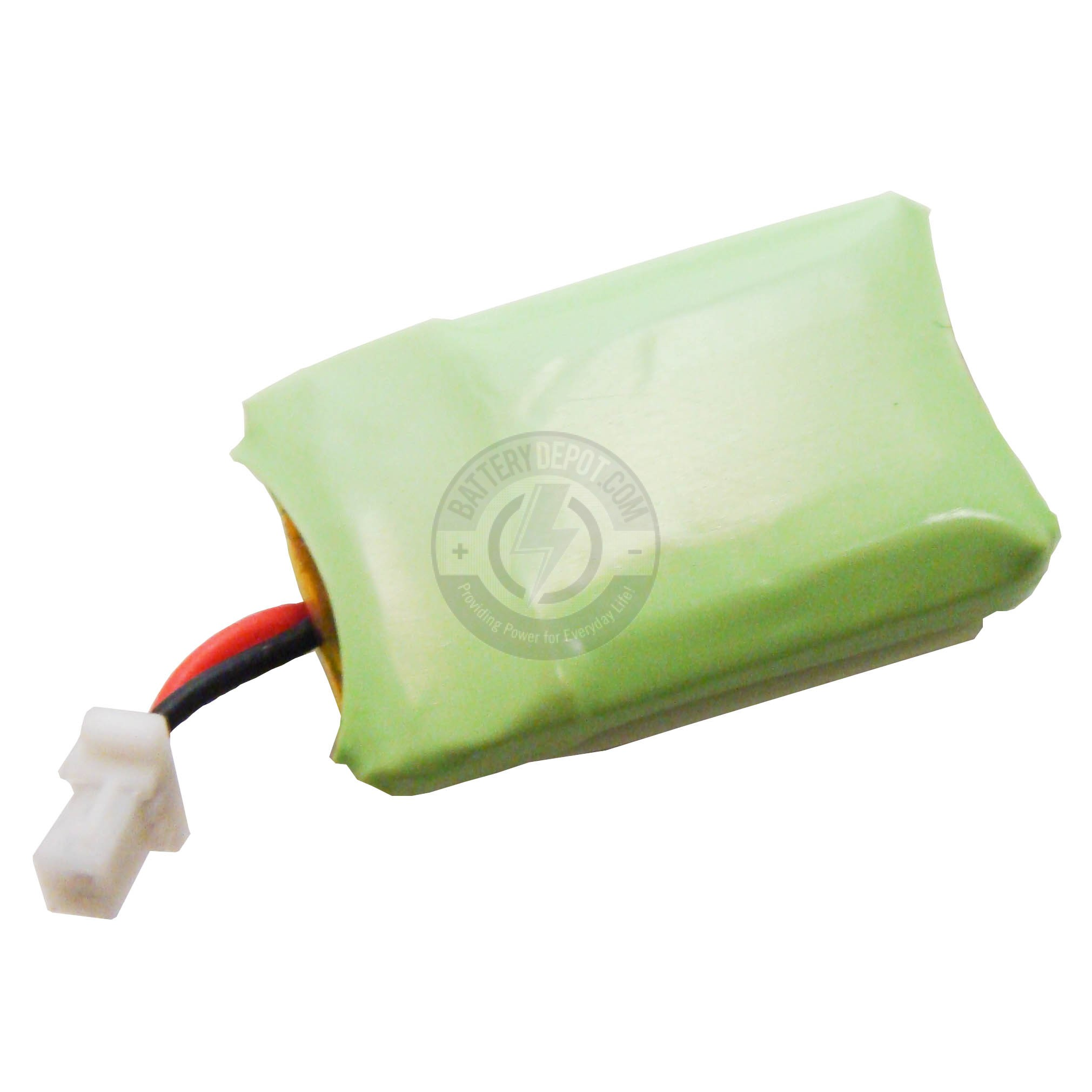 Headset Battery for Plantronics