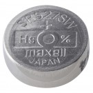 319 Watch Battery