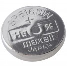 321 Watch Battery