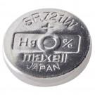 361 Watch Battery