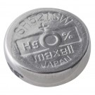 379 Watch Battery
