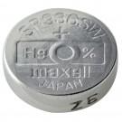 394 Watch Battery
