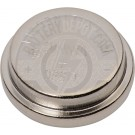625A Watch Battery