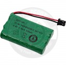 Cordless phone battery for Uniden