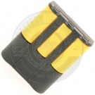Cordless phone battery for VTech