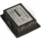 Cordless phone battery for Nortel