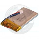 Cordless phone battery for General Electric