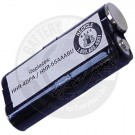 Cordless phone battery for American Telecom & Panasonic
