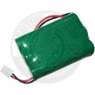 Cordless phone battery for Telematrix