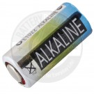Alkaline battery for 10A, GP10A, L1022