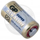 GP 26A battery