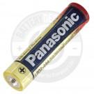 Panasonic AAA battery
