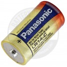 C Panasonic battery