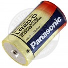 D Panasonic battery