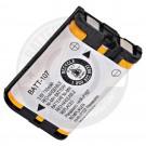 Cordless phone battery for Panasonic