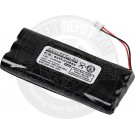 Cordless phone battery for ClearOne & NEC
