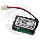 Baby Monitor Battery for Motorola