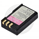 Camera Battery for Nikon