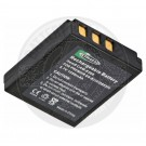 Camera Battery for Vivitar