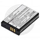 Camera Battery for Oregon Scientific