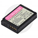 Camera Battery for Panasonic