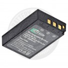 Camera Battery for Olympus