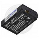 Camera Battery for Samsung