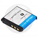 Camera Battery for Sony