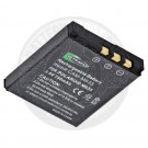 Camera Battery for Polaroid