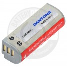 Camera Battery for Canon