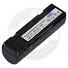 Camera Battery for Toshiba