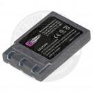 Camera Battery for Konica Minolta & Rollei