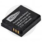 Camera Battery for Fujifilm