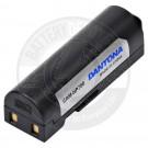 Camera Battery for Sanyo