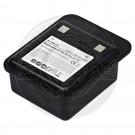 Camera Battery for Bullard