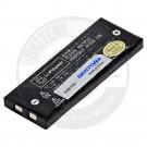 Camera Battery for Konica Minolta & Toshiba