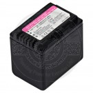 Camera Battery for Panasonic
