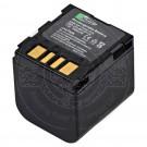 Camera Battery for JVC