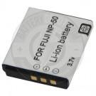 Camera Battery for Fujifilm & Pentax