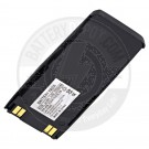 Cell phone battery for Nokia