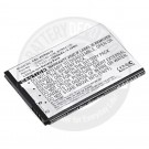 Cell Phone Battery for HTC