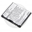 Cell Phone Battery for Nokia Asha 502