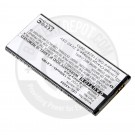 Cell Phone Battery for LG Optimus M Plus