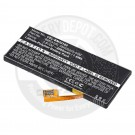 Cell Phone Battery for HTC First