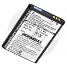 Cell phone battery for Samsung