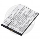 Cell phone battery for Coolpad