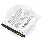 Cell phone battery for Kyocera